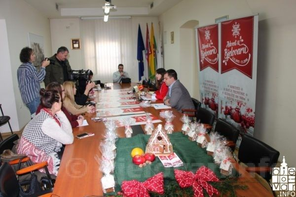 2017 grad advent bjelovar 45