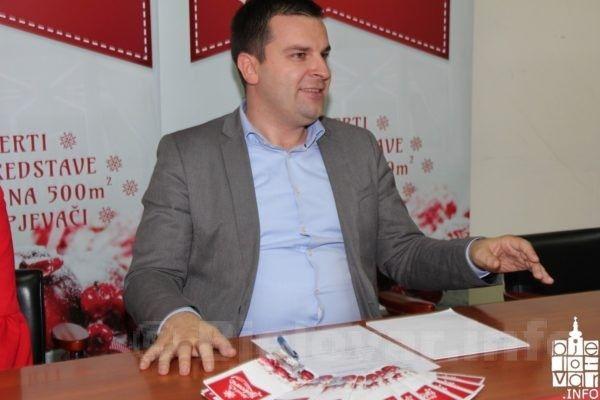 2017 grad advent bjelovar 52