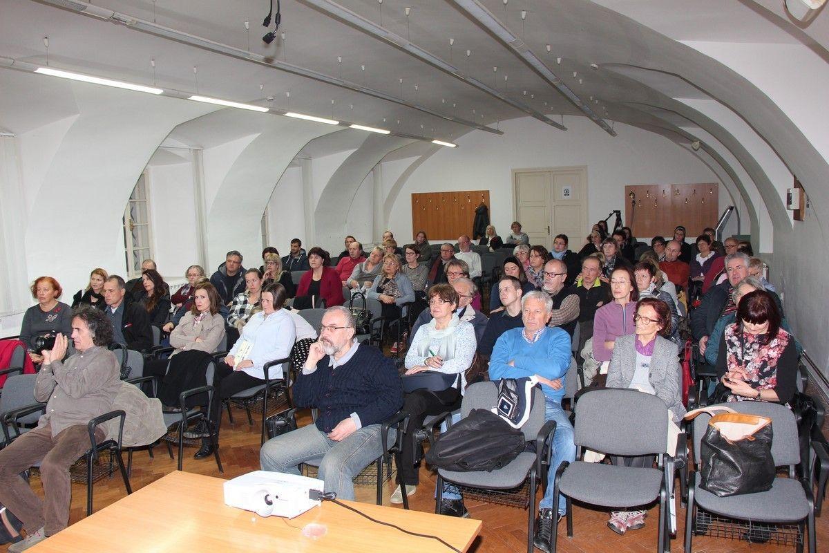 Predavanja, predstave, književni susreti i koncerti obilježit će Dane Matice hrvatske u Bjelovarsko-bilogorskoj županiji