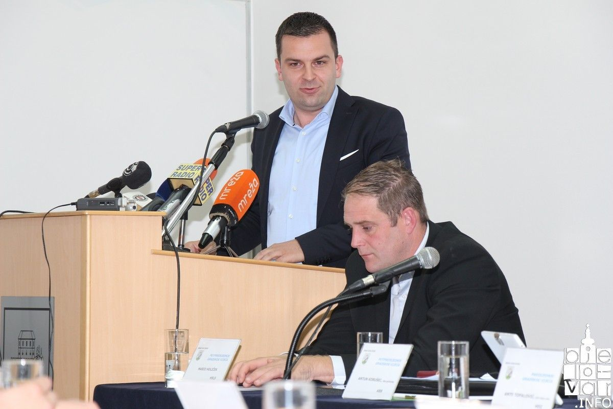 2017_vijeće_112