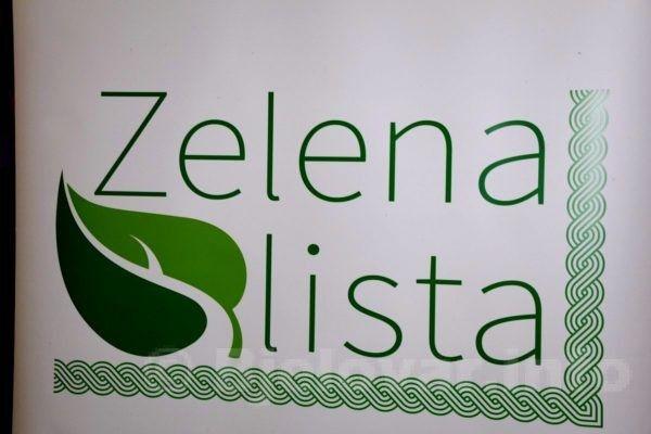 2017 zelena lista 9
