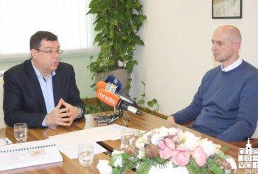 Kreće izrada masterplana prometnog sustava BBŽ vrijednog 7 milijuna kuna za koji je Županija dobila 85 % bespovratnih sredstava