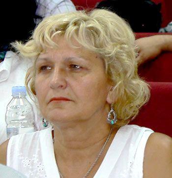 Mira Zakora