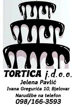 Tortica j.d.o.o. 300×250