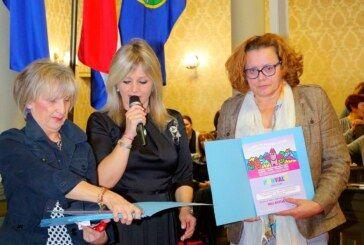 "Čazma- Pohvala Knjižnici za ""Naj akciju"""
