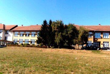 Stiglo PRIOPĆENJE  i ravnateljice osnovne škole Čazma Gordane Jančić