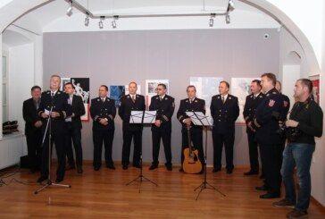 U Gradskom muzeju Bjelovar po prvi put otvorena IZLOŽBA KRIVOTVORENIH UMJETNINA