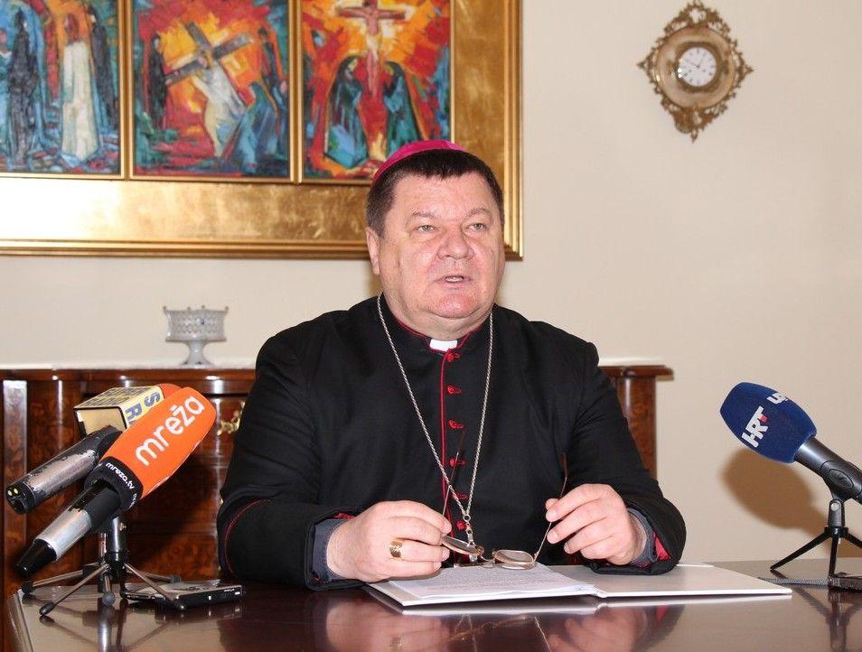 2017 biskupcestitka 11