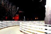 Više od 5.000 klizača uživalo u ledenoj čaroliji bjelovarskog klizališta-uživajte i dalje uz najave organizatora
