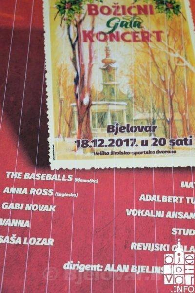 2017 bozicnigalakoncert 13