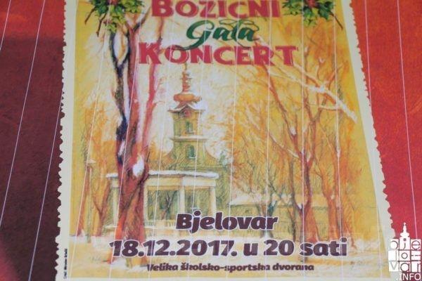 2017 bozicnigalakoncert 14