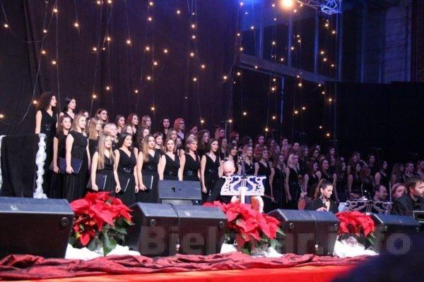 2017 bozicnigalakoncert 40