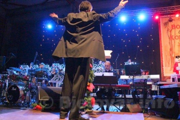 2017 bozicnigalakoncert 70