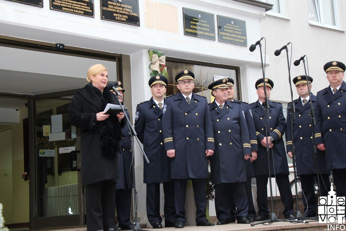 2017_kolindagrabarkitarović_198