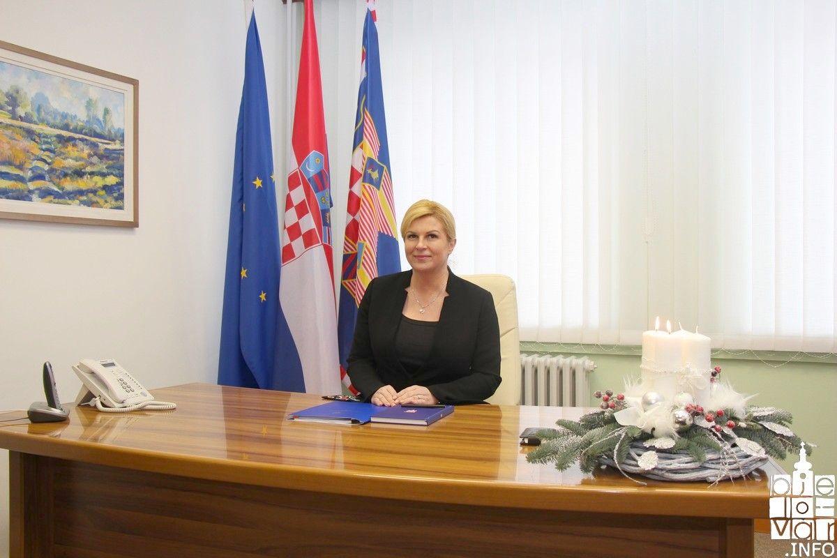 2017_kolindagrabarkitarović_275