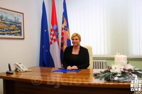 2017 kolindagrabarkitarović 278