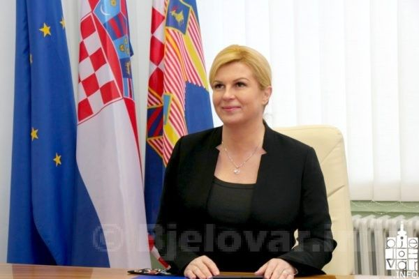 2017 kolindagrabarkitarović 280