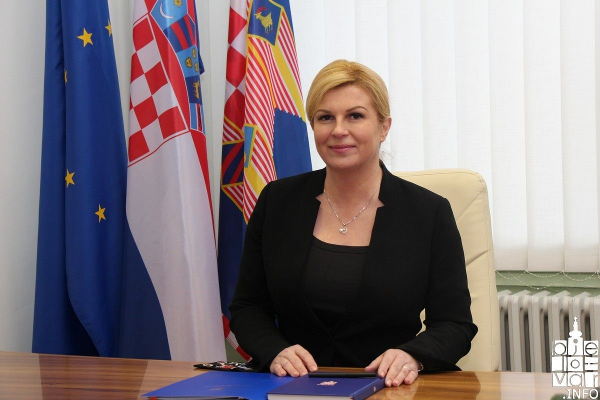 2017 kolindagrabarkitarović 282