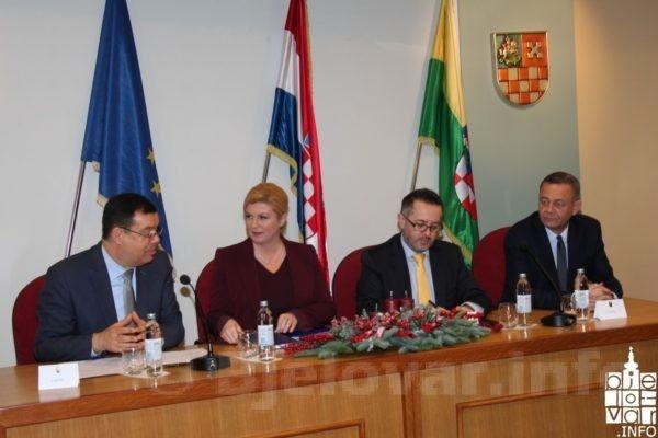 2017 kolindagrabarkitarović barutana sud opg 17