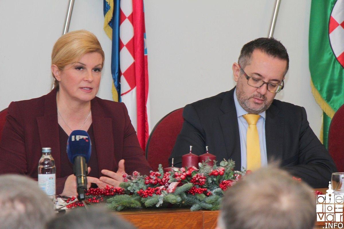 2017_kolindagrabarkitarović_barutana_sud_opg_35