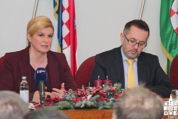 2017 kolindagrabarkitarović barutana sud opg 35