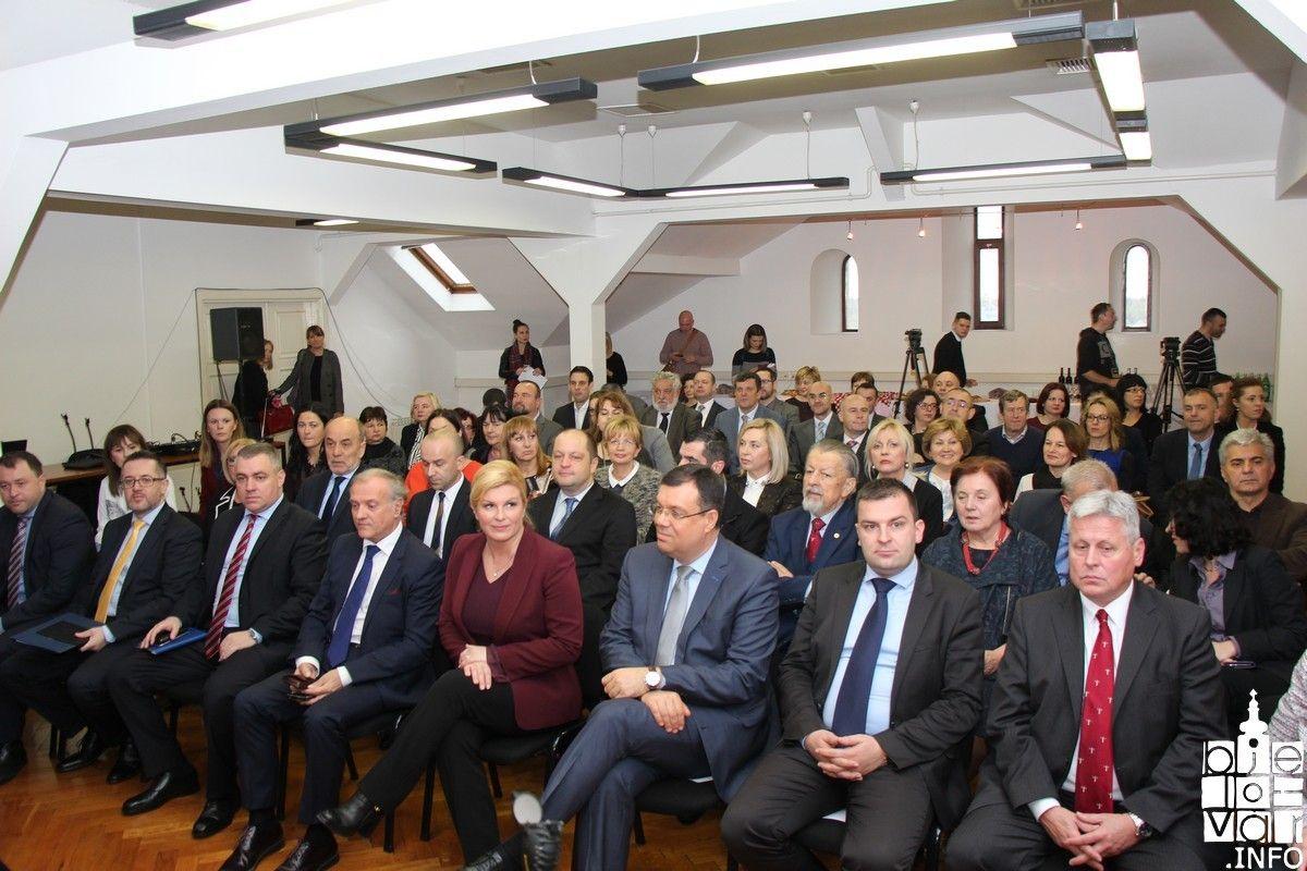 2017_kolindagrabarkitarovic_barutana_sud_opg_119