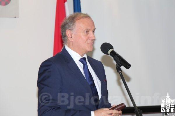2017 kolindagrabarkitarovic barutana sud opg 202