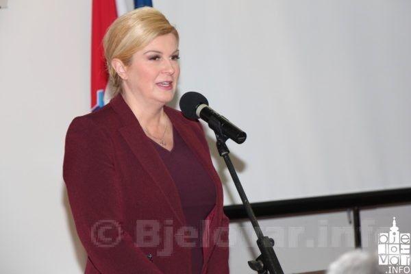 2017 kolindagrabarkitarovic barutana sud opg 211