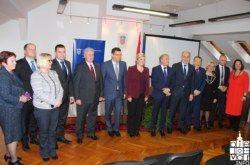 Trgovački sud u Bjelovaru započeo s projektom e-Komunikacija