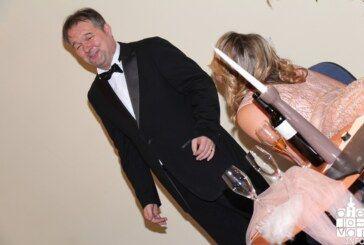 """Bjelovarčani uživali u """"Večeri uz operu i operetu"""""""