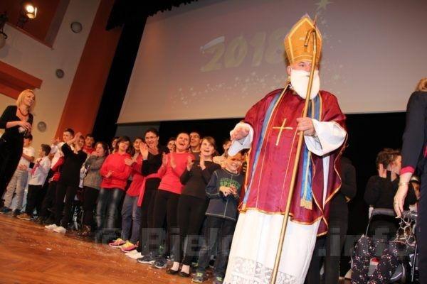 2017 petaosnovnaskola 237