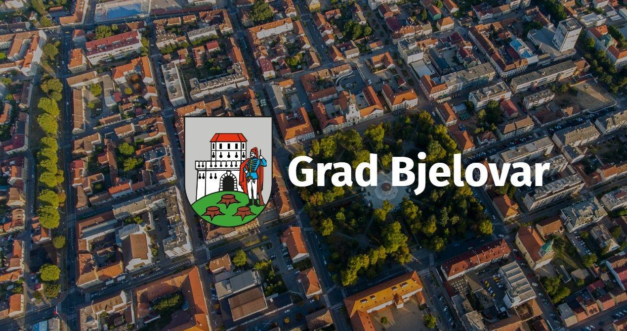 GradBjelovar