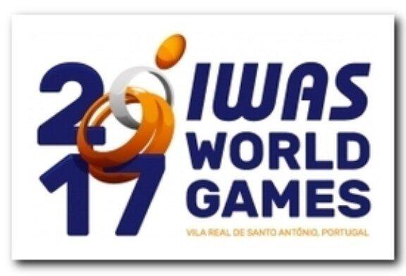 Sportski uspjesi naših paraolimpijaca Denia Černia i Slavena Hudine u Portugalu