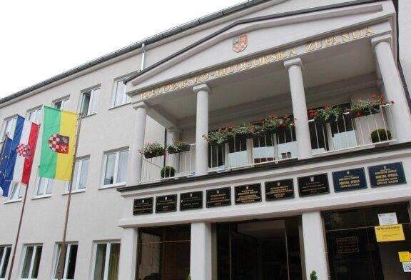 Šest milijuna kuna dodijeljeno za štete od elementarnih nepogoda za područje Bjelovarsko-bilogorske županije