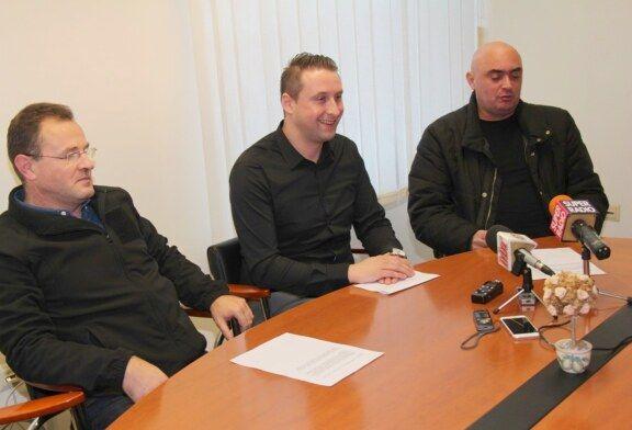 U Gradu Bjelovaru najavljeno predstavljanje programa braniteljskih zadruga za četvrtak 25. siječnja