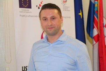 U Gradu Bjelovaru održan sastanak s predsjednicima i predstavnicima bjelovarskih mjesnih odbora