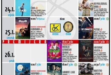 Bjelovarsko kino – TJEDNI RASPORED_KMCBj (23.-28.1.2017.)