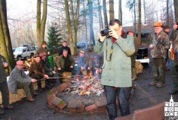 Tradicionalna promocija lovnog turizma na početku godine