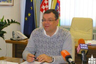 Bjelovarsko-bilogorskoj županiji za projekt izrade Masterplana prometnog sustava odobren maksimalan iznos bespovratnih sredstva 5.782,876,23 kuna