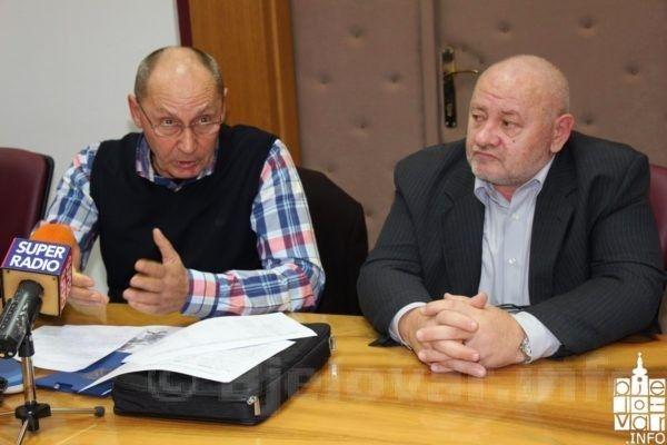 2018 okruglistolzapadnaslavonija 28