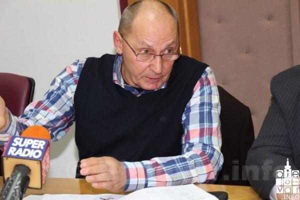 2018 okruglistolzapadnaslavonija 30