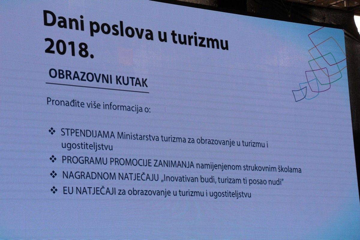 2018_sajamturizam_174