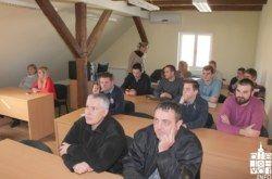 """Održavaju se besplatne radionice """"e-Poslovanje za konkurentnost sutrašnjice"""" u Bjelovaru"""