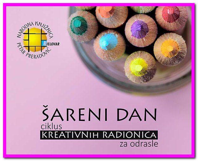 Sareni dan kreativne radionice1