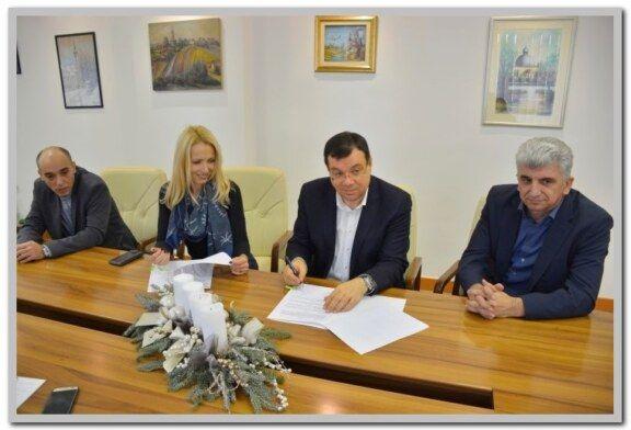 Ugovor o poslovnoj suradnji s Večernjim listom potpisala i Bjelovarsko-bilogorska županija