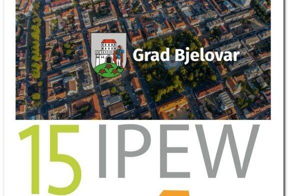 Počinje 15. Međunarodni tjedan udaraljkaša u Bjelovaru
