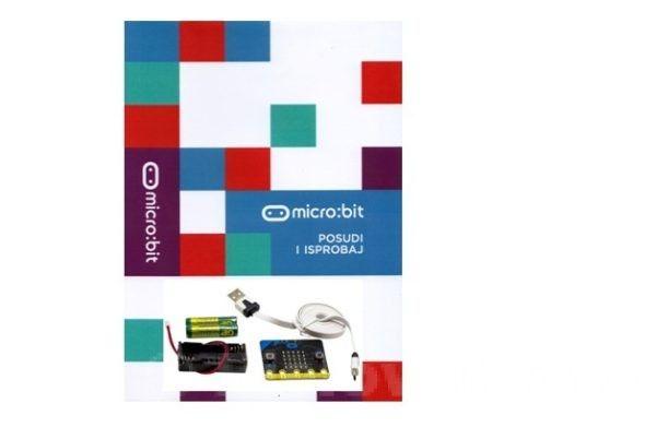 micro.bit