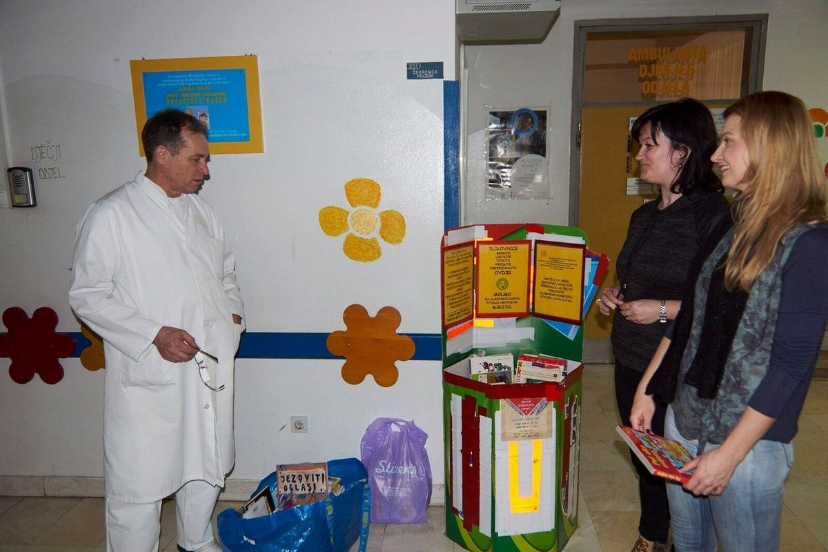 2018_bolnica-knige_10