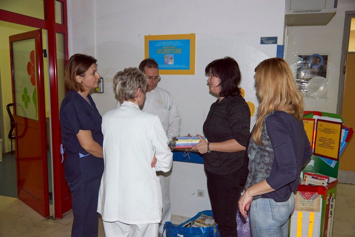 2018_bolnica-knige_2
