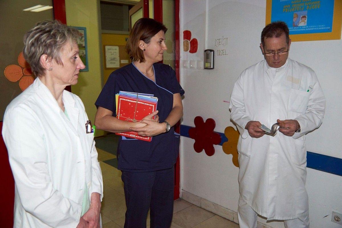 2018_bolnica-knige_9